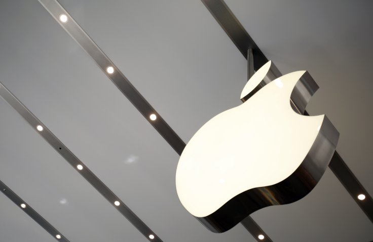 1442819185_apple-logo