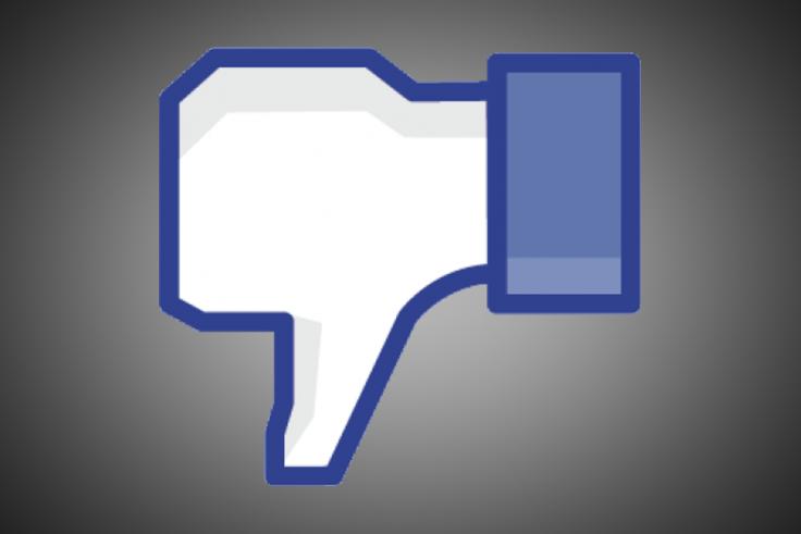 1442840531_facebook-dislike-button