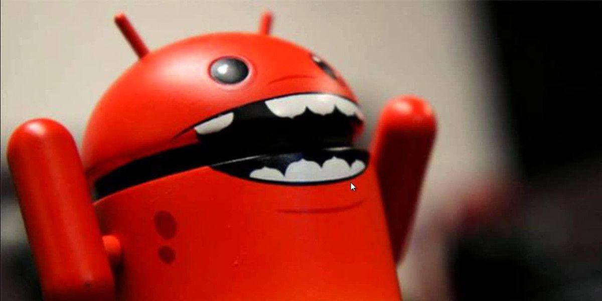 android-stagefright-guvenlik-acigi-ve-telefonunuzu-koruma-yollari_84