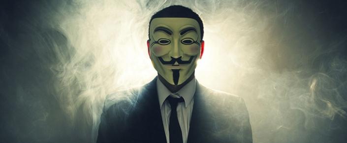anonymous-abd-bankacilik-sistemini-cokertmeye-hazirlaniyor-705x290