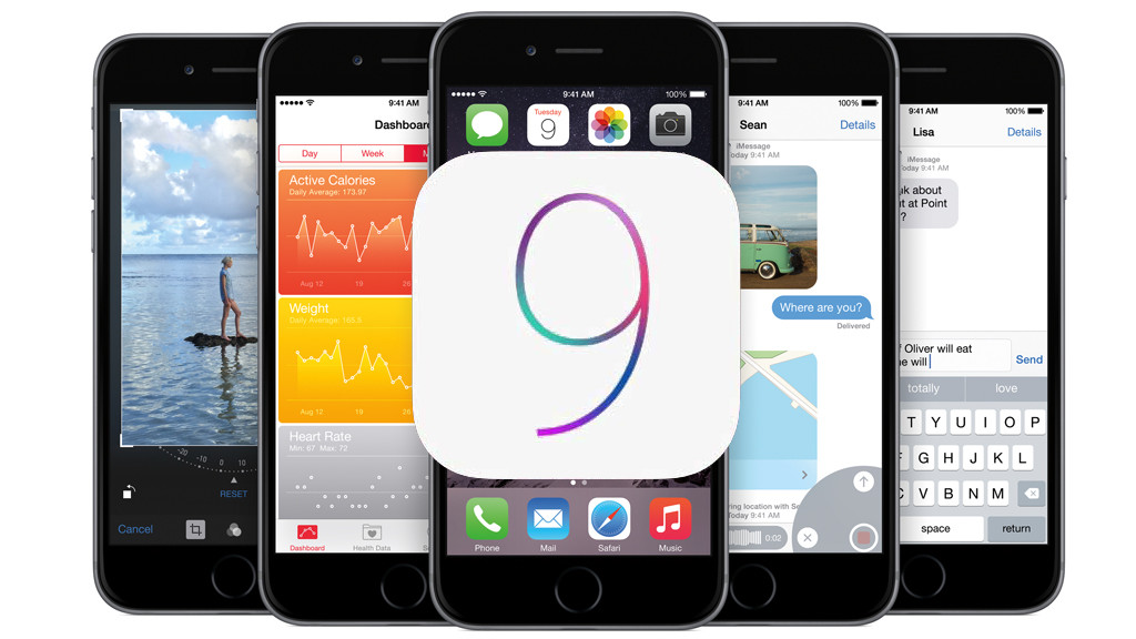 apple-to-concentrate-more-on-bug-fixes-and-stability-issues-in-ios-9-5604e51c96896