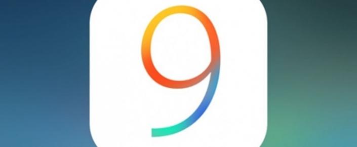 ios-9-0-1-guncellemesi-yayinlandi-705x290