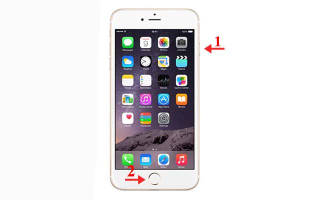 iphone-6-ekran-goruntusu-nasil-alinir-419