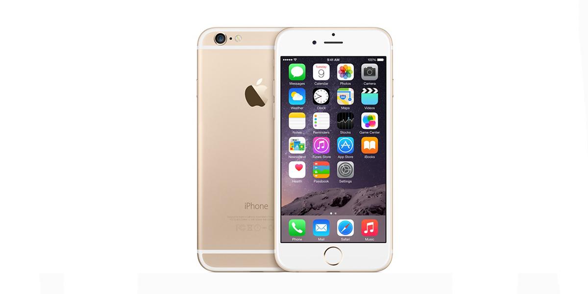 iphone-6-ekran-goruntusu-nasil-alinir