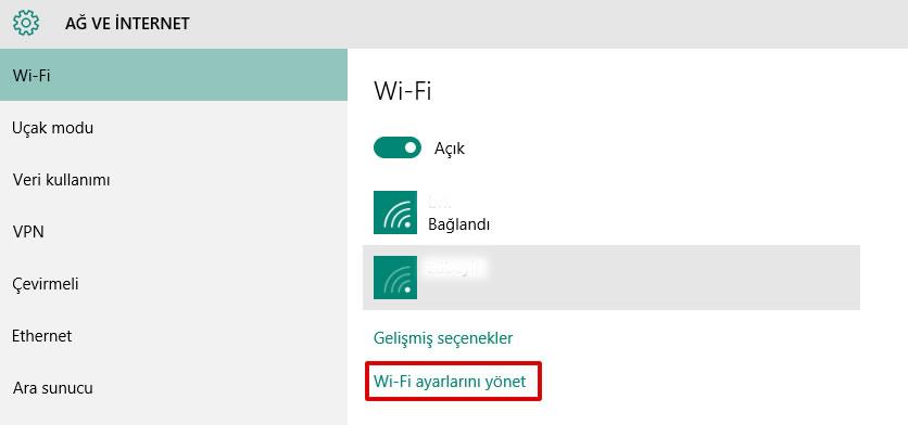windows-10-wifi-ayarlari