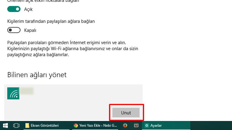 windows-10-wifi-unut