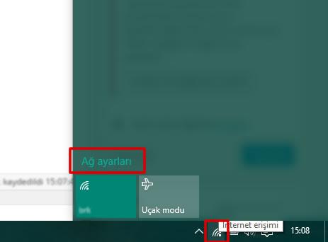 windows-wifi