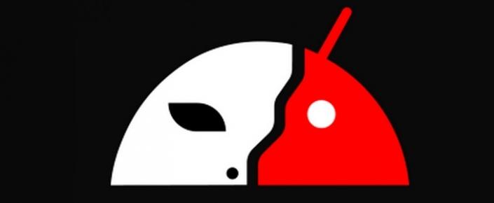 1-4-milyar-android-kullanicisinin-kabusu-stagefright-guvenlik-acigi-geri-dondu-705x290