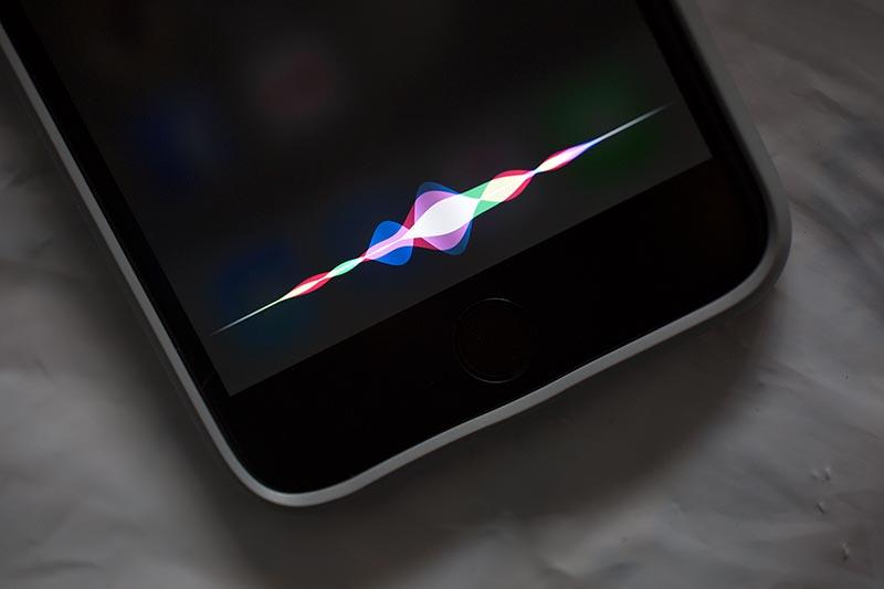 20140914_iOS9-illos_0056
