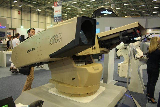 Aselsan_unveils_Igla-Missile_Launching_System_fitted_with_Weapon_laser_System_640_001