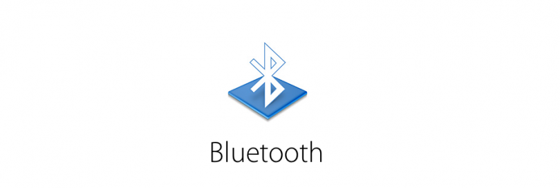 Bluetooth-Apple-810x273