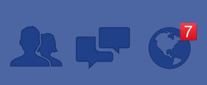 facebook-a-yeni-bildirim-sistemi-geliyor-705x290