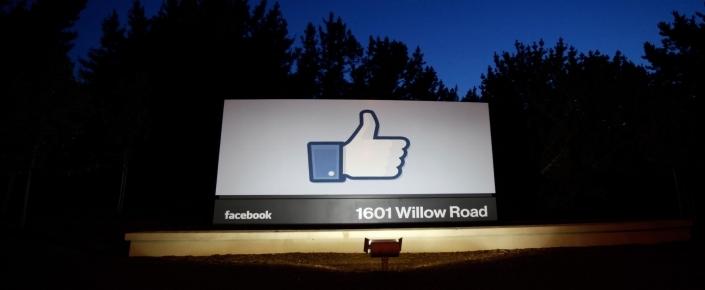 facebook-size-yeni-bir-bilgisayar-almaniz-gerektigini-soyleyecek-705x290