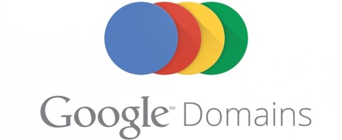 google-com-adresi-1-dakikaligina-satildi-705x290