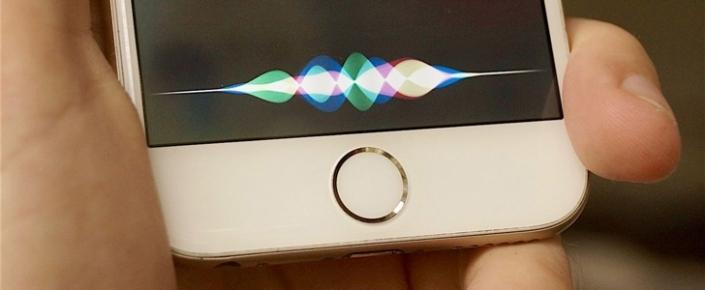 hack-olayinda-son-nokta-android-ve-ios-cihazlar-radyo-sinyalleri-ile-hackleniyor-705x290