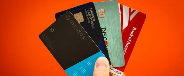 hacklenmeye-karsi-cipli-yeni-kredi-kartlari-kullanilmaya-baslaniyor-705x290