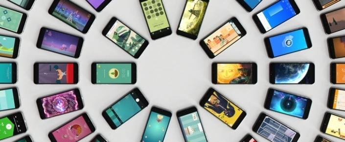 iphone-da-uygulamalari-kapatmak-bir-ise-yaramiyor-705x290