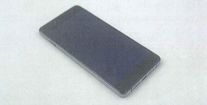oneplus-x-3-1444460352