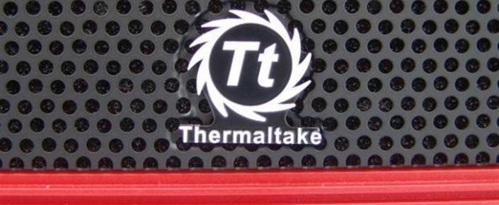 thermaltake-den-bilgisayarinizi-sanata-donusturecek-efsane-kasa-core-p5-705x290