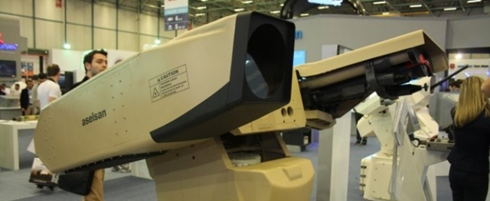 turkiye-nin-ilk-milli-lazer-silahi-aselsan-dan-705x290