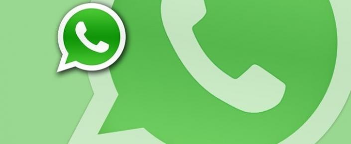 whatsapp-a-mesaj-isaretleme-ozelligi-geldi-705x290