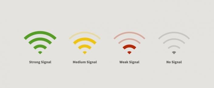 wi-fi-sinyaliyle-artik-herkes-duvarlarin-arkasini-gorebilecek-705x290