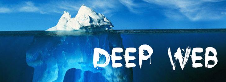 Deep-Web-Deniz