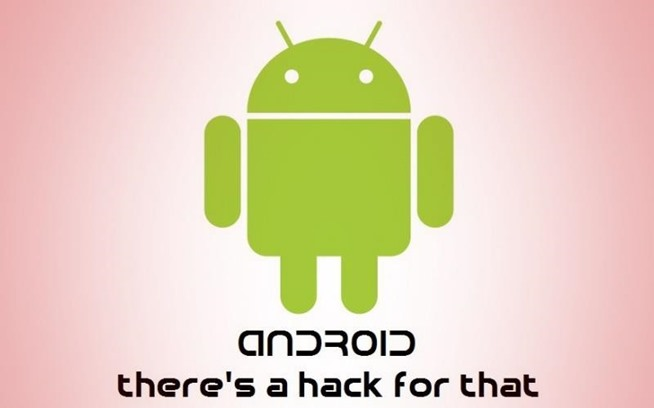hackers-have-92-success-rate-hacking-gmail-android.w654-1