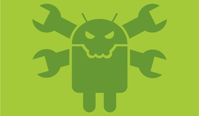 hackers-have-92-success-rate-hacking-gmail-android.w654-654x384