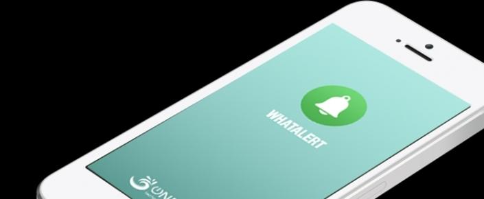 istediginiz-kisinin-whatsapp-online-takibi-yapan-yeni-uygulama-whatalert-705x290
