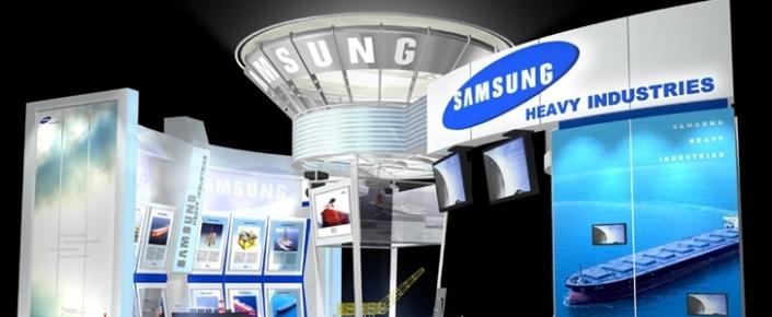 samsung-bu-sefer-de-dunyanin-en-buyuk-yuzen-platformu-yapiyor-705x290