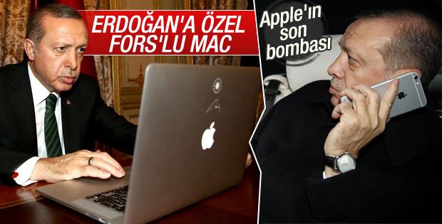 erdogan_9422_1.jpg