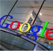 google-hesabiniza-sifre-girmeden-de-erisebilirsiniz--6434329