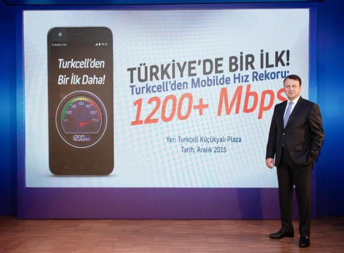 Turkcell-GMY-Ilker-Kuruoz-2-693x510.jpg