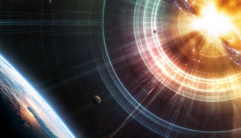 U-dunya-evren-yildiz-gunes-galaksi-fantastik-3d-kanvas-tablo1446039177-800