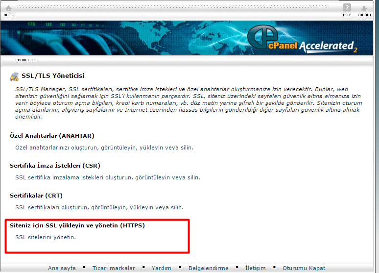 cpanel-bedava-ssl-lets-encrypt-kurulumu-12