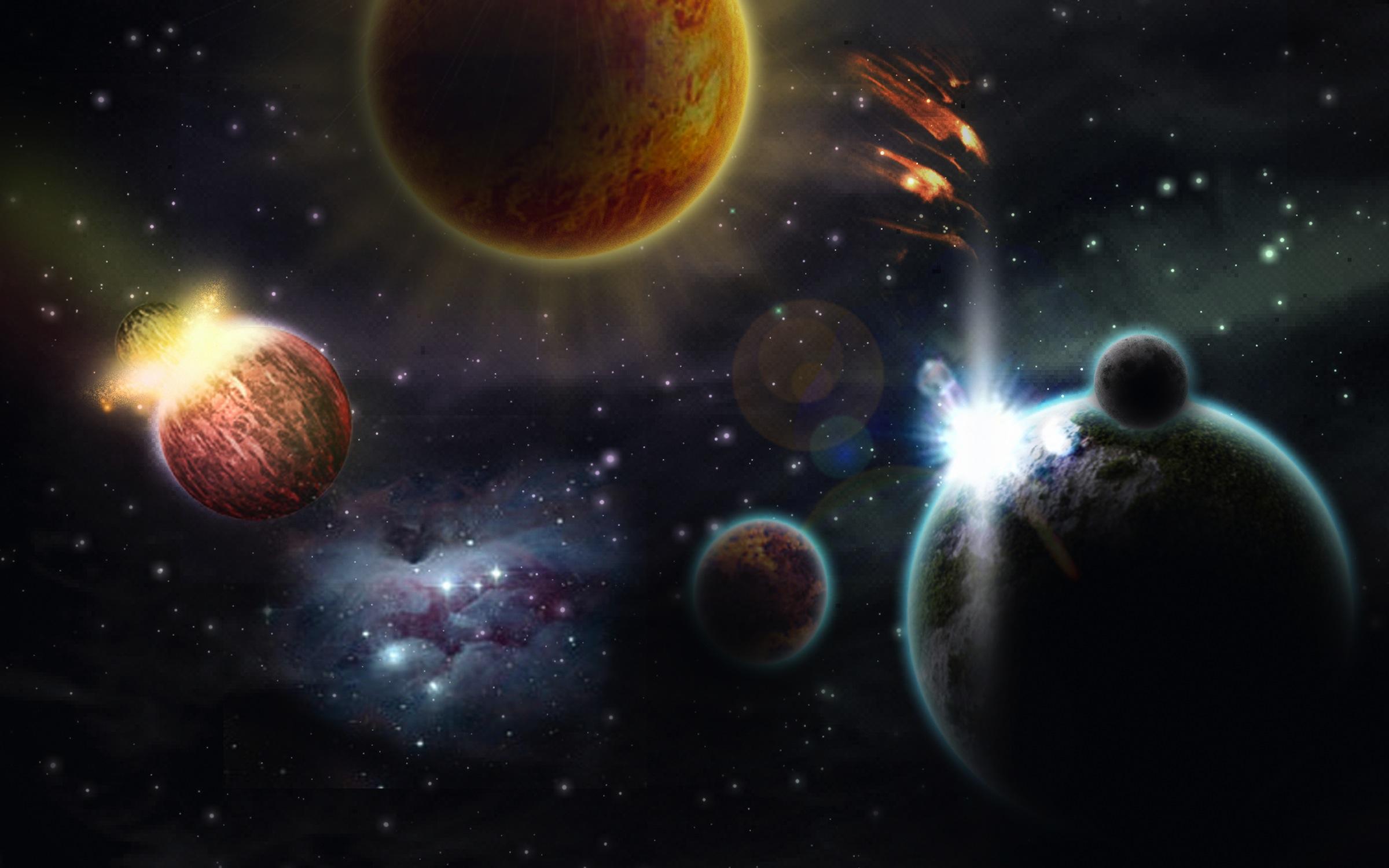 hspc0001-uzay-resmi-duvar-kagidi-ev-dekorasyon-galaksi-sistemi