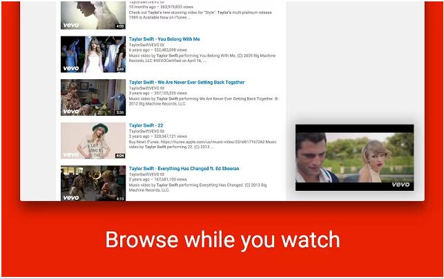 youtube-pip-chrome