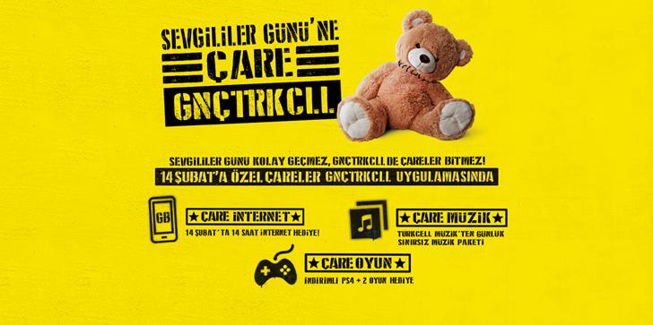 care-gnctrkcll
