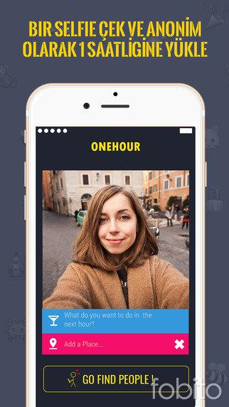 tr-ios-onehour-meet-nearby-people-anonymously-1