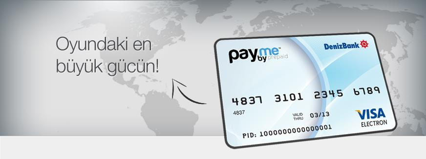 paybyme-card