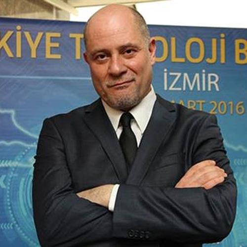 barbaros_eticaretsem_turkcell