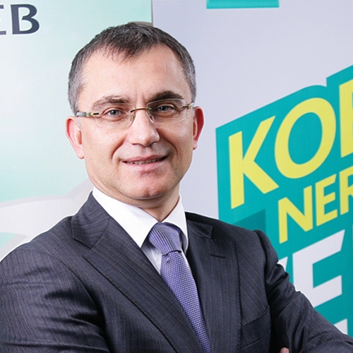 turgut_boz_eticaretsem