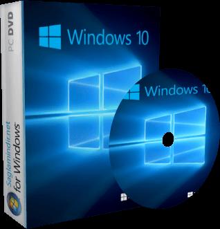 windows-10-cover