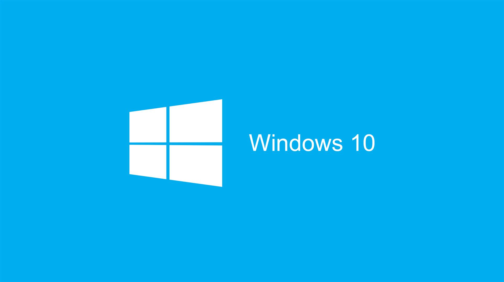 windows10-1925-x-1080